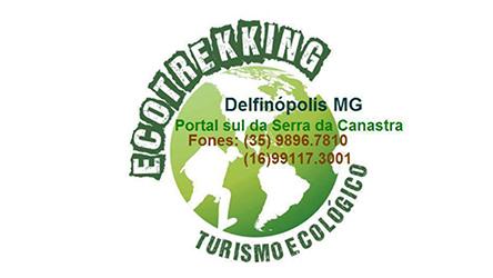 Eco Trekking - Chicão
