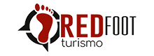 redfoot-turismo