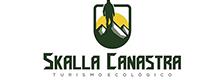 skalla-canastra